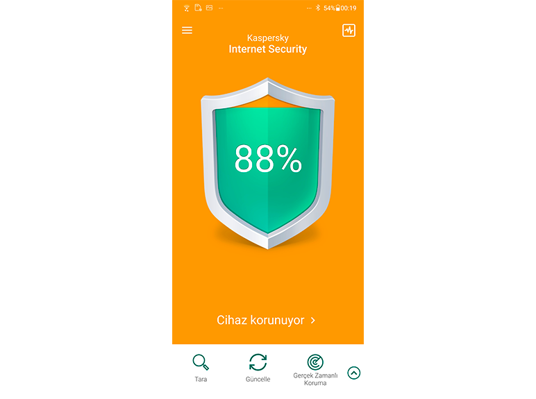 Kaspersky Internet Security for Android content/tr-tr/images/b2c/product-screenshot/screen-KISA-02.png
