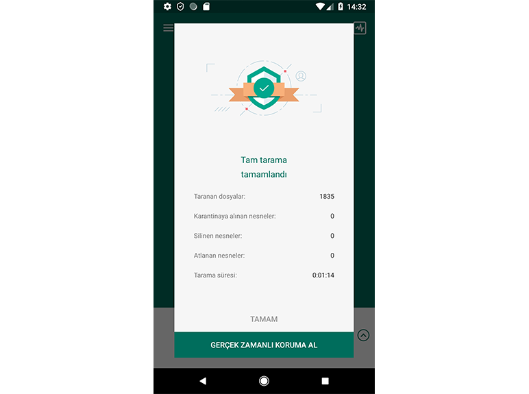 Kaspersky Internet Security for Android content/tr-tr/images/b2c/product-screenshot/screen-KISA-03.png