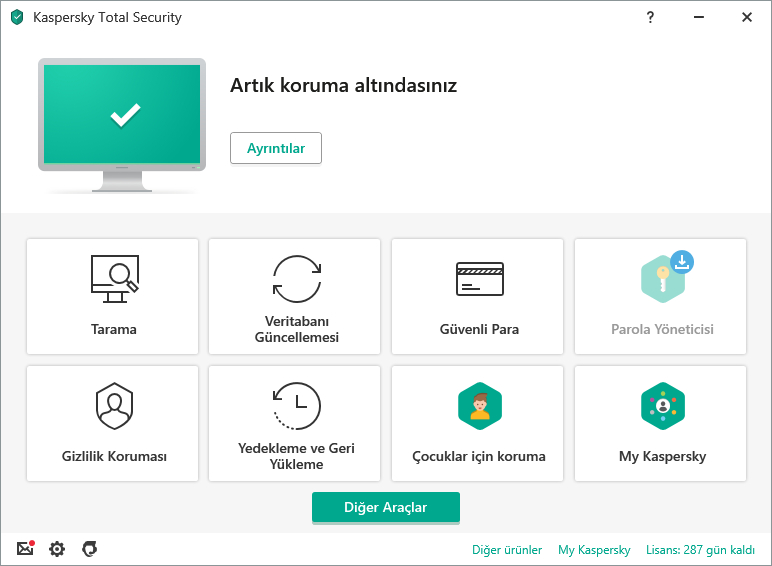 Kaspersky Total Security content/tr-tr/images/b2c/product-screenshot/screen-KTSMD-01.png