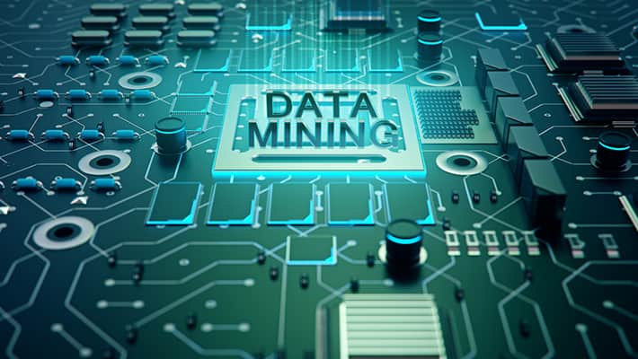 content/tr-tr/images/repository/isc/2017-images/KSY-54-What_is_data_mining_.jpg
