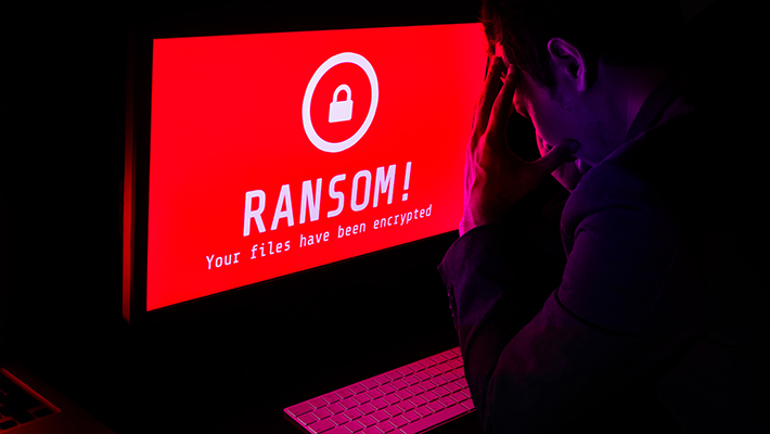 content/tr-tr/images/repository/isc/2017-images/Ransomware-attacks-2017.jpg