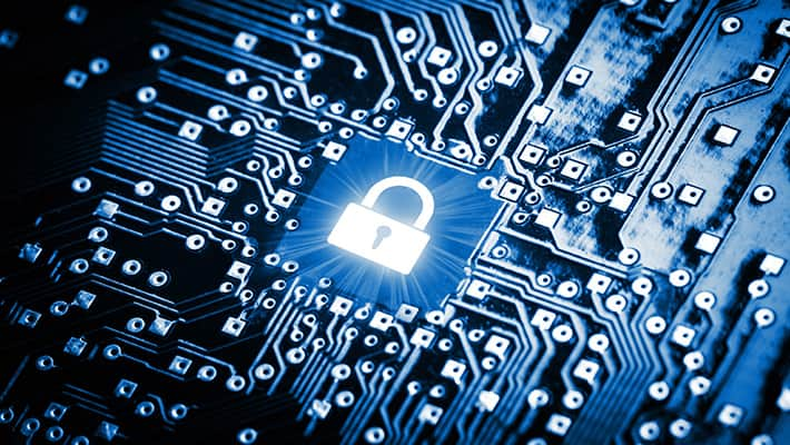 content/tr-tr/images/repository/isc/2017-images/hardware-and-software-safety-img-07.jpg