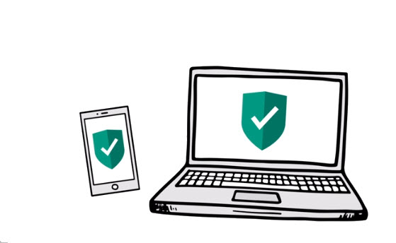 content/tr-tr/images/repository/isc/2018-images/antivirus-software-how-to-choose-the-right-antivirus-protection.jpg