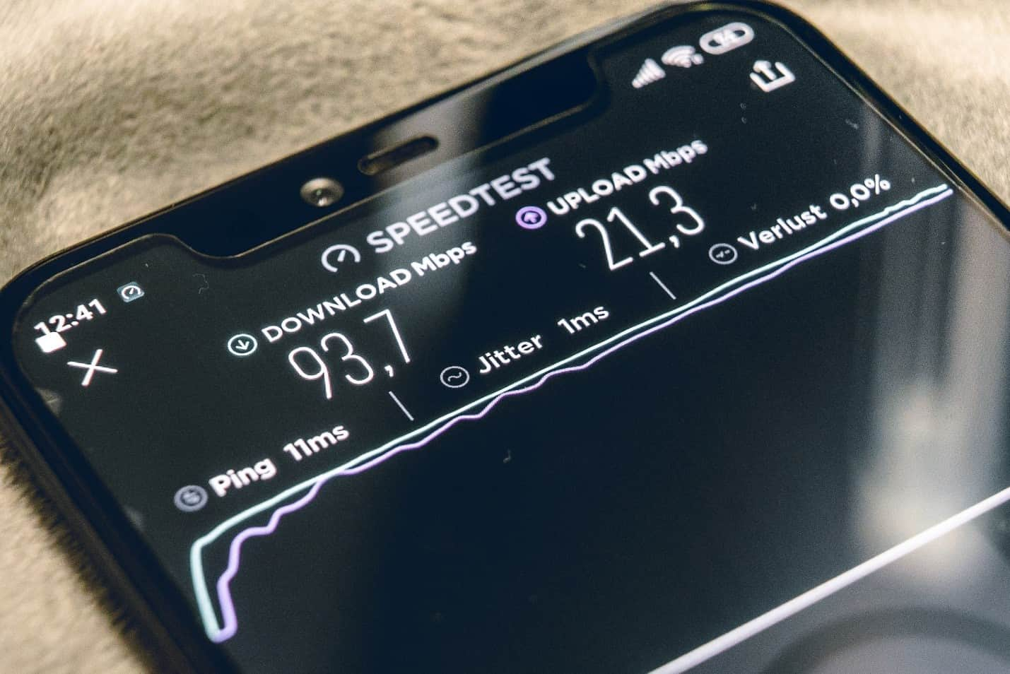 5g dangers and facts