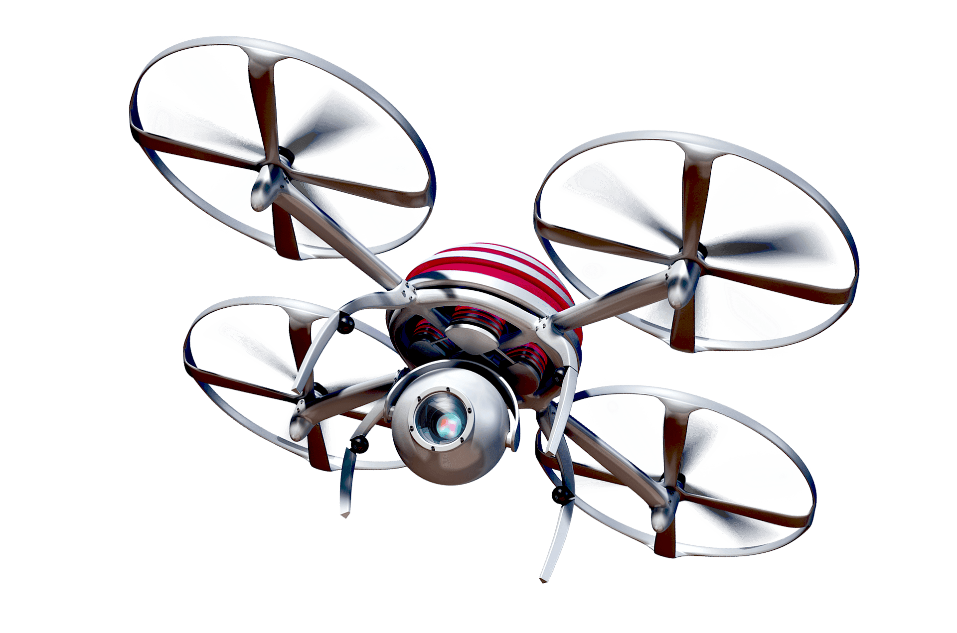 content/tr-tr/images/repository/isc/2020/a-spy-drone-with-large-camera-lens.png