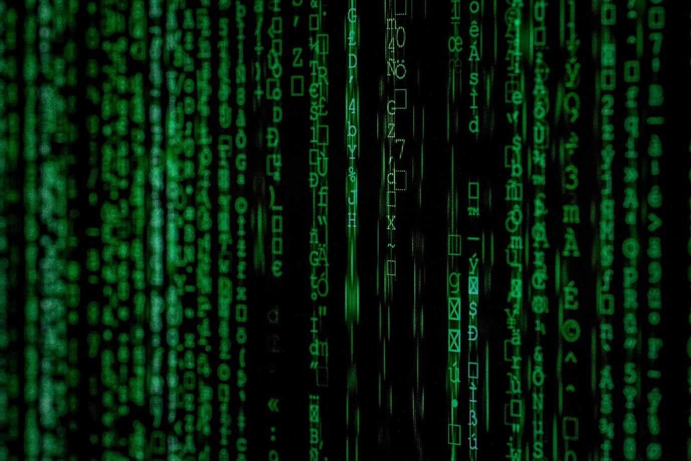 siber güvenlikte makine öğrenimi