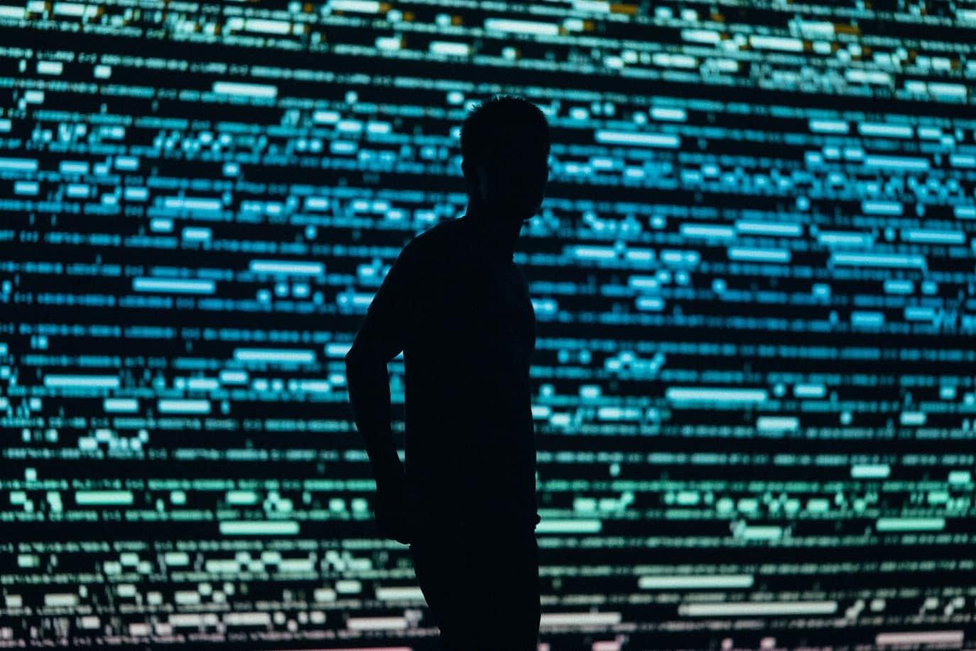 Dark Web tehlikeleri ve tehditleri