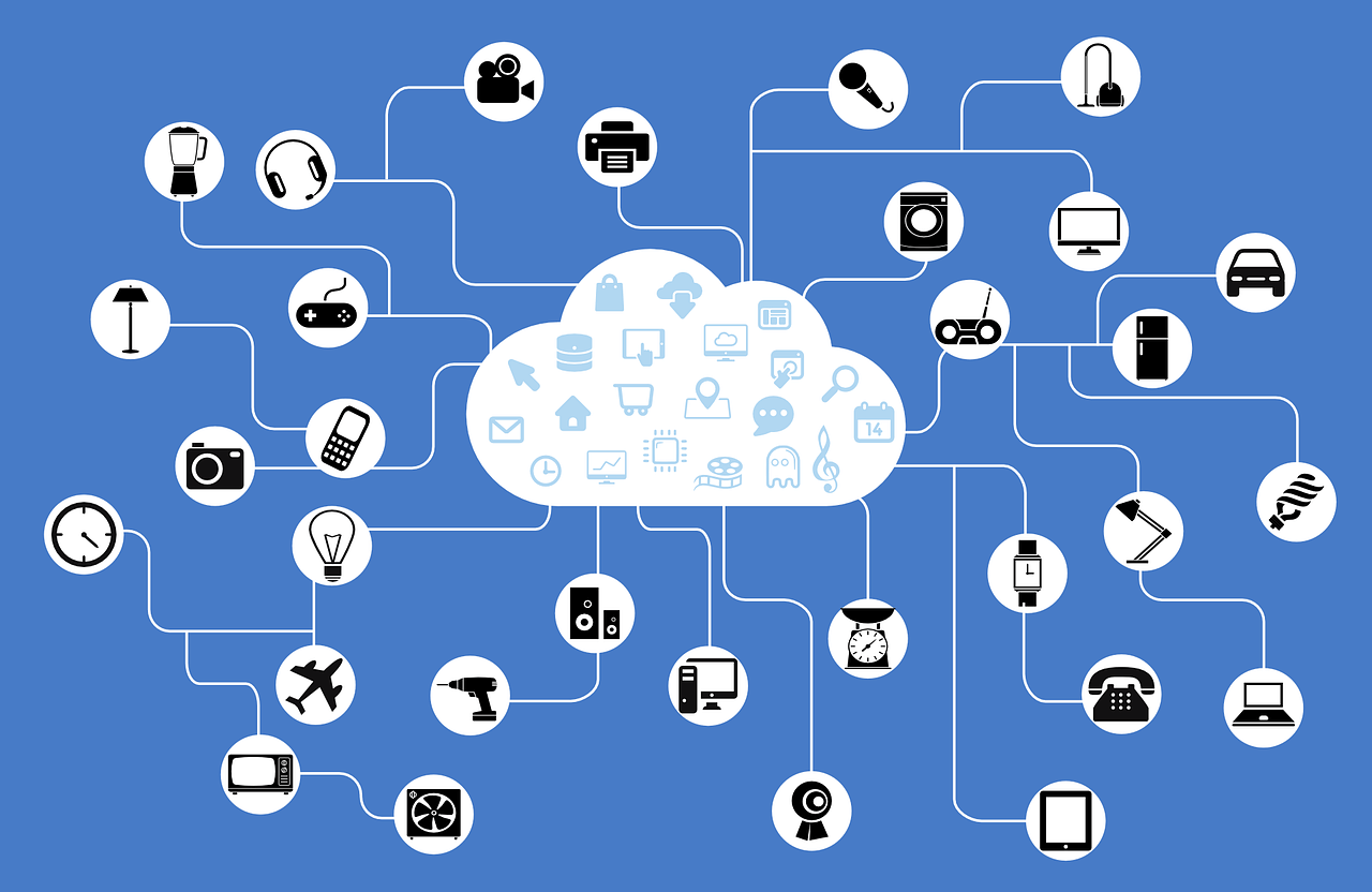 how to protect your IoT network