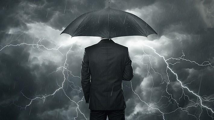 bulut güvenlik riskleri