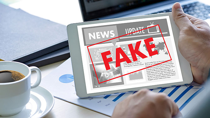 content/tr-tr/images/repository/isc/2021/how-to-identify-fake-news-1.jpg