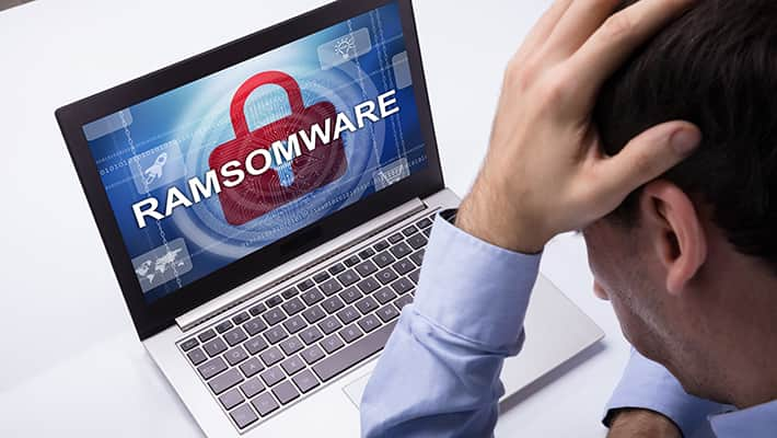 content/tr-tr/images/repository/isc/2021/how-to-prevent-ransomware.jpg