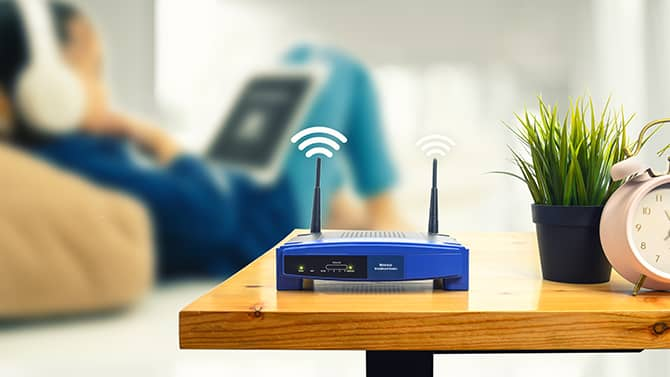 content/tr-tr/images/repository/isc/2021/how-to-set-up-a-secure-home-network-1.jpg
