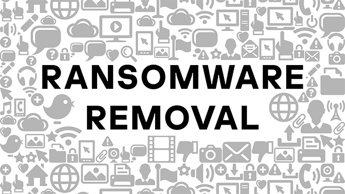 content/tr-tr/images/repository/isc/2021/ransomware-removal.jpg