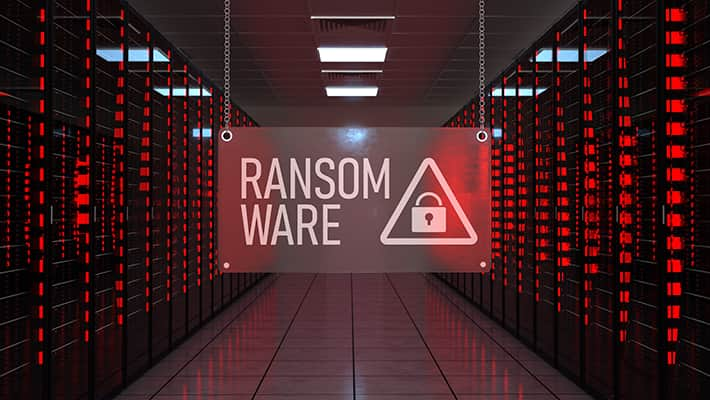 content/tr-tr/images/repository/isc/2021/top_ransomware_attacks_1.jpg