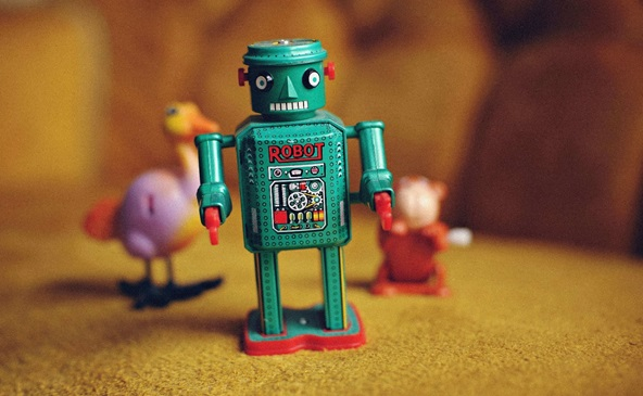 content/tr-tr/images/repository/isc/2021/what-are-bots-1.jpg