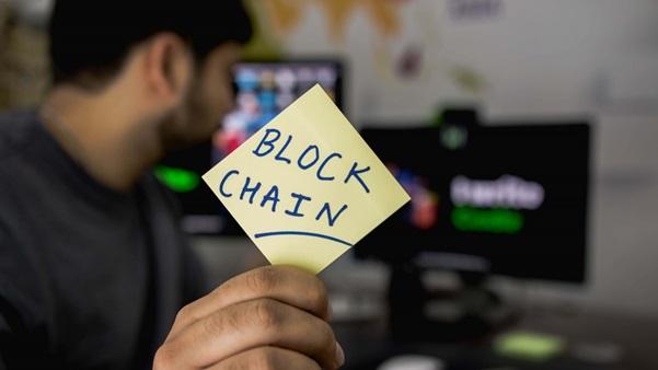 Cryptojacking risklerini ve tehlikelerini ortadan kaldırma