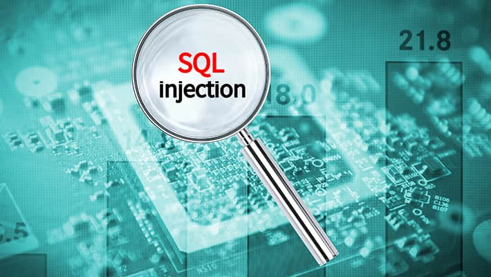 content/tr-tr/images/repository/isc/42-SQL.jpg