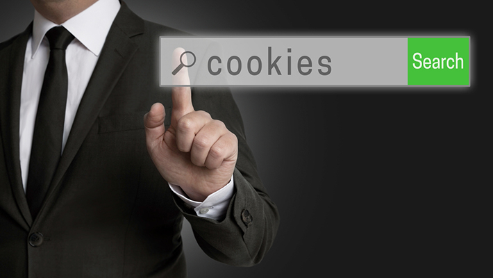 content/tr-tr/images/repository/isc/43-cookies.jpg