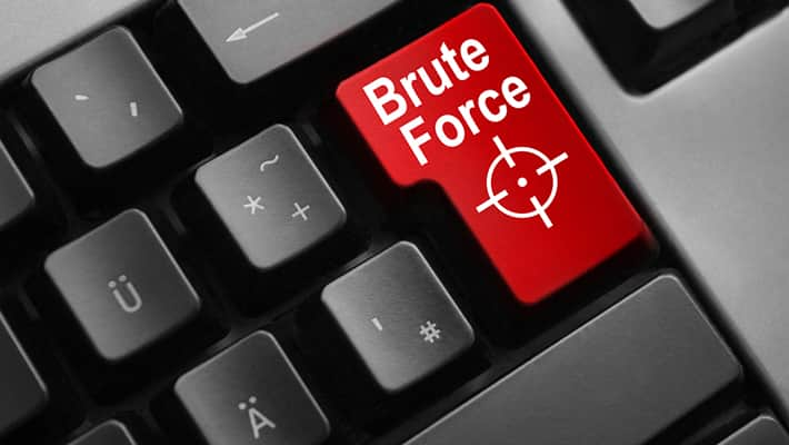 content/tr-tr/images/repository/isc/44-BruteForce.jpg
