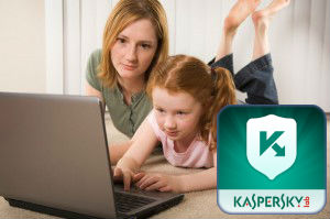 content/tr-tr/images/repository/isc/internet-safety-tips-for-parents-300px-5185.jpg