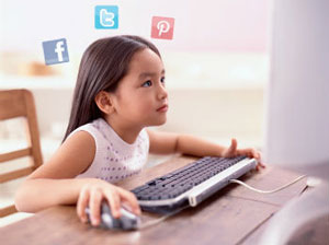 content/tr-tr/images/repository/isc/social-media-safety-kids-medium-4071.jpg