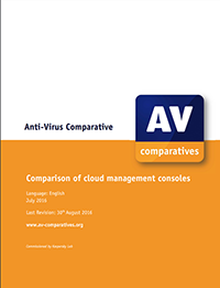 content/tr-tr/images/repository/smb/AV-Comparatives-Comparison-of-cloud-management-consoles.png