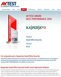 content/tr-tr/images/repository/smb/AV-TEST-BEST-PERFORMANCE-2016-AWARD-sos.png