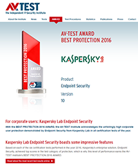 content/tr-tr/images/repository/smb/AV-TEST-BEST-PROTECTION-2016-AWARD-es.png