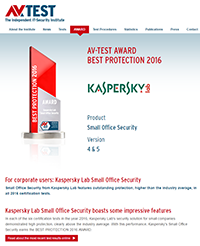 content/tr-tr/images/repository/smb/AV-TEST-BEST-PROTECTION-2016-AWARD-sos.png
