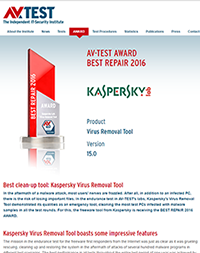 content/tr-tr/images/repository/smb/AV-TEST-BEST-REPAIR-2016-AWARD.png