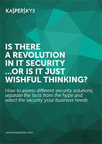 content/tr-tr/images/repository/smb/Is_there_a_revolution_in_IT_security_or_is_it_just_wishful_thinking_whitepaper.png