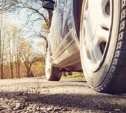 content/tr-tr/images/repository/smb/hankook-tire-gets-a-grip-on-it-security.jpg