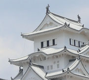 content/tr-tr/images/repository/smb/high-level-protection-at-himeji-city.jpg