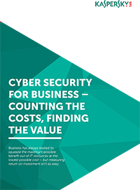 content/tr-tr/images/repository/smb/kaspersky-cybersecurity-for-business-roi-whitepaper.png