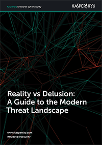 content/tr-tr/images/repository/smb/kaspersky-cybersecurity-threat-landscape-guide-whitepaper.png