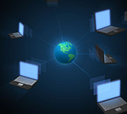 content/tr-tr/images/repository/smb/kaspersky-endpoint-security-for-business-control-tools-data-sheet.jpg