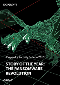 content/tr-tr/images/repository/smb/kaspersky-story-of-the-year-ransomware-revolution.png
