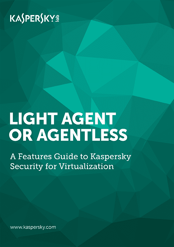 content/tr-tr/images/repository/smb/kaspersky-virtualization-security-features-guide.png