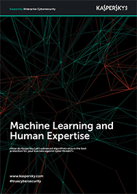 content/tr-tr/images/repository/smb/machine-learning-and-human-expertize.png